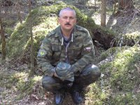 Эдуард Иванов, 31 июля , Санкт-Петербург, id12785592