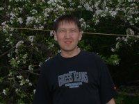 Рома Монголов, 13 марта , Улан-Удэ, id1330561