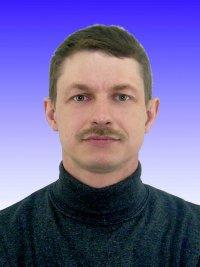 Андрей Чернышёв, 5 сентября , Камышин, id18418764