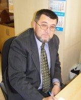 Виктор Артемьев, 1 июня 1991, Челябинск, id20543316