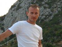 Юрий Вальчук, 19 января 1989, Киев, id31553136