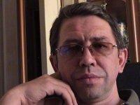 Олег Шимарев, 23 июля , Санкт-Петербург, id37619076