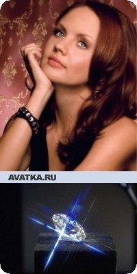 Лиза Кобразова, id43375191