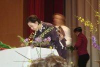 Мария Яковлева, 11 сентября 1989, Москва, id46568947