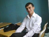 Senen Shirinov, 25 февраля , Черновцы, id70426432