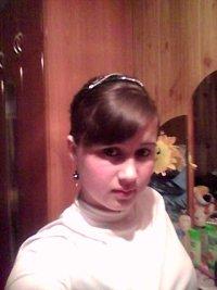 Лилия Сафина, 20 июля , Казань, id96518078